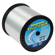 Billfisher ss4c 100 1