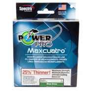 Power pro 33400800150e 1