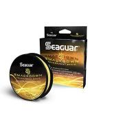 Seaguar 50s08y150 1