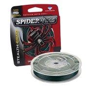 Spider wire scs08g 300 1