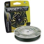 Spider wire scuc30g 125 1