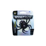Spider wire scuc6ib 300 1