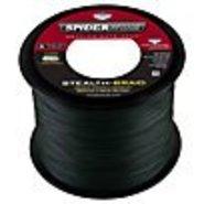 Spider wire ss30g 1500 1