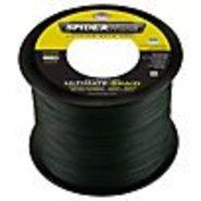 Spider wire su30g 1500 1