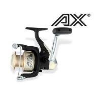 Shimano ax4000fb 1
