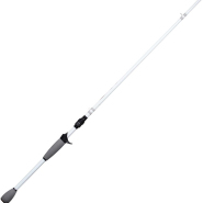 Duckett fishing dfgx73mh c 1