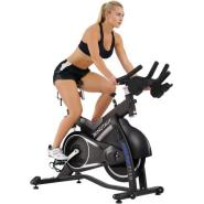 Sunny health and fitness 7150 1