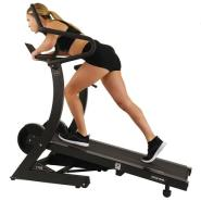 Sunny health and fitness 7700 1
