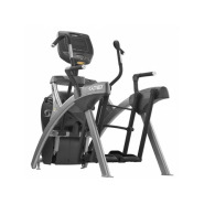 Cybex 772at r 1