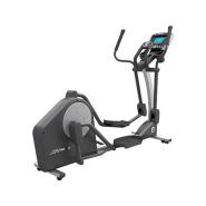 Life fitness 90x r 1