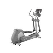 Life fitness 91xi r 1