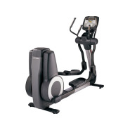 Life fitness 95x eng r 1