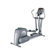 Life fitness 95xe r 1
