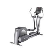 Life fitness 95xi r 1