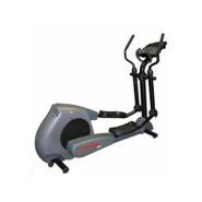 Life fitness ct9100r ng r 1