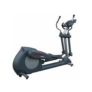 Life fitness ct9500hrr ng r 1