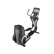 Life fitness ct95x disc se r 1
