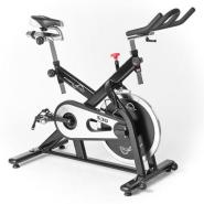 Frequency fitness f3036 1
