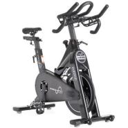 Frequency fitness f3228 1