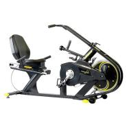 Frequency fitness ff300mr100 1