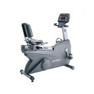 Life fitness 90r r 1