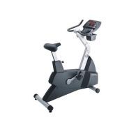 Life fitness 93c r 1