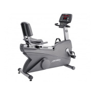 Life fitness 93r r 1