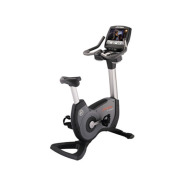 Life fitness 95c eng r 1