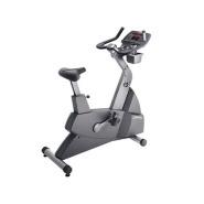 Life fitness 95ci xxl r 1