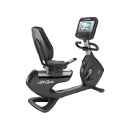 Life fitness 95r disc si r 1