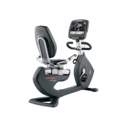 Life fitness 95r eng r 1