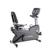 Life fitness 95re r 1