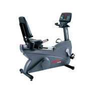 Life fitness lc9100r ng r 1