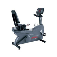Life fitness lc9500rhrt ng r 1