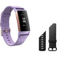 Fitbit fb410rglv 1