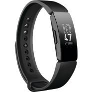 Fitbit fb412bkbk 1