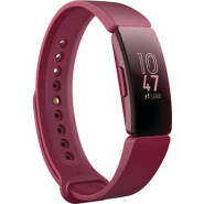 Fitbit fb412byby 1
