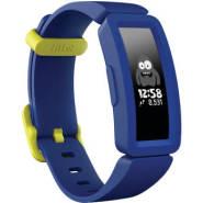 Fitbit fb414bkbu 1
