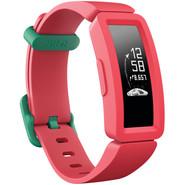 Fitbit fb414bkpk 1