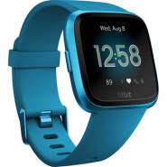 Fitbit fb415bubu 1
