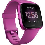 Fitbit fb415pmpm 1