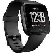 Fitbit fb504gmbk 1