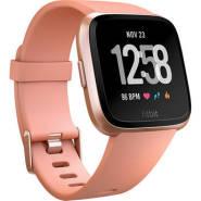 Fitbit fb504rgpk 1