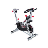 Freemotion fitness s11 8 r 1