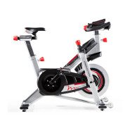 Freemotion fitness s11 9 r 1