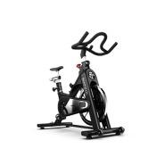 Matrix fitness cveb2251 r 1