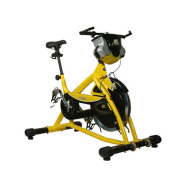Trixter x bike r 1