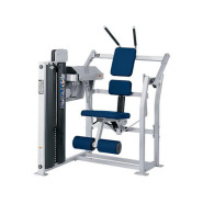 Hammer strength mtsab r 1