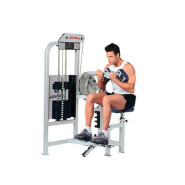 Life fitness st05 r 1