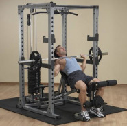 Body solid gpr378set1 1